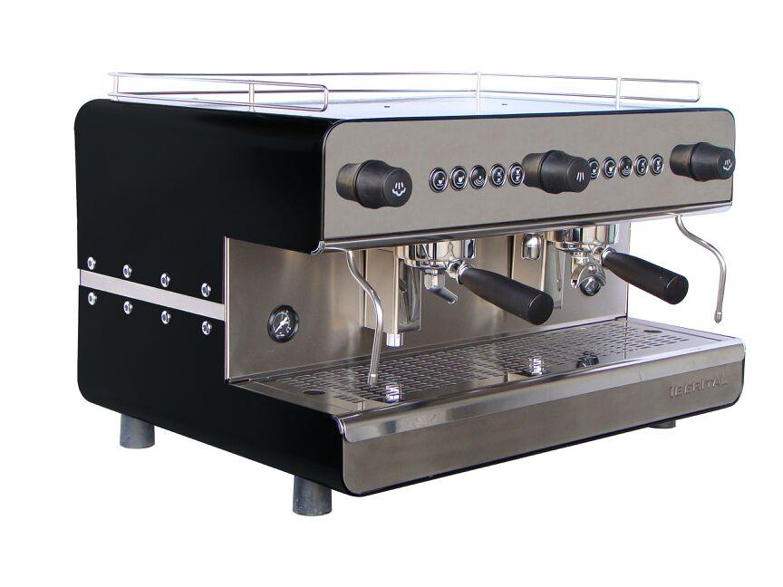 M quinas de caf para hosteler a caf y c psulas m laga - Maquinaria para relojes de pared ...