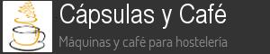 Café y Cápsulas Málaga – Cafemoka