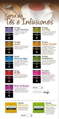 CARTA Cápsulas y Café_5